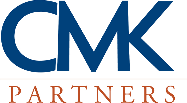 CMK Partners